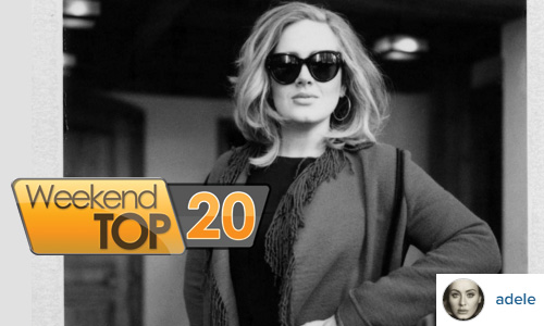 adele-weekend-top-20