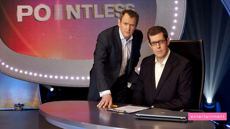 Pointless answer that destroyed a friendship