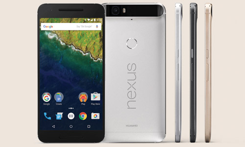 google-nexus-new-color