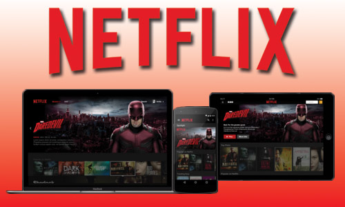 netflix-now-in-the-ph