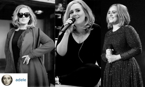 adele-three-times-in-a-row-wt-20