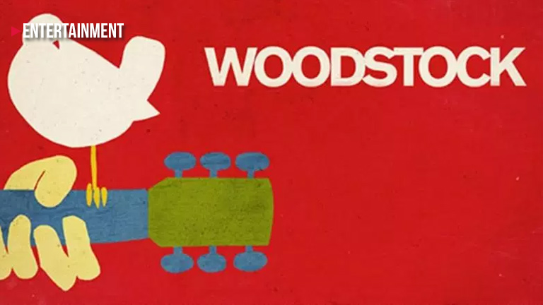 Woodstock festival to return this August 2019
