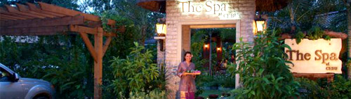 2016-01-26-the-spa-at-cebu-reviews