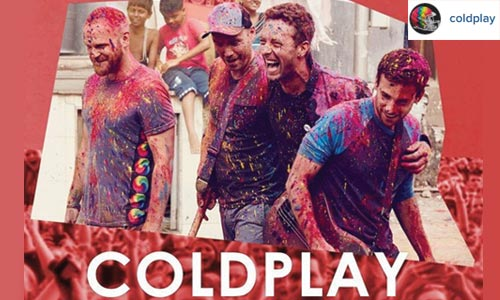 2016-02-06-coldplay-reigns-wt-20