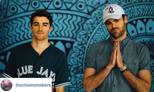 2016-02-14-chainsmokers-wt-20