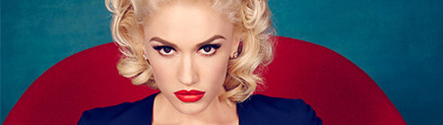2016-02-16-Gwen-Stefani-Releases-Live-Music--Video-Make-Me-Like-You-banner
