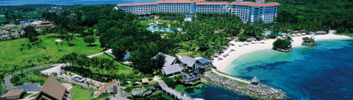 2016-02-22-shangri-la-mactan-resort-and-spa-banner