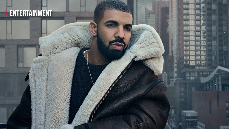 What does Drake prefer? 'Rules of Survival' or 'Fortnite'?