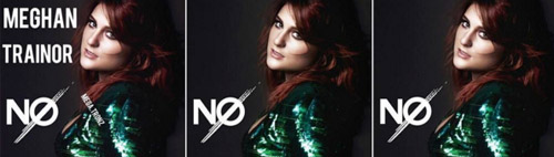 meghan trainor reviews