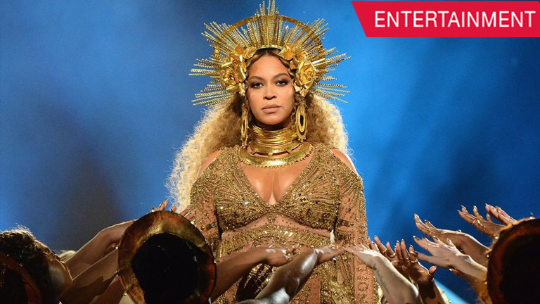 Beyonce is offering college scholarships