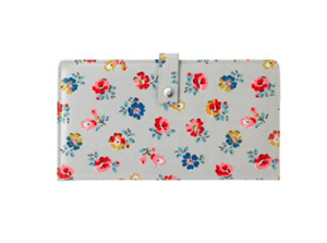 wallet mothers day gift
