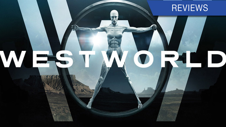 Watch trailer to 'Westworld' Season 2