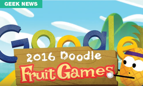 fruit games google