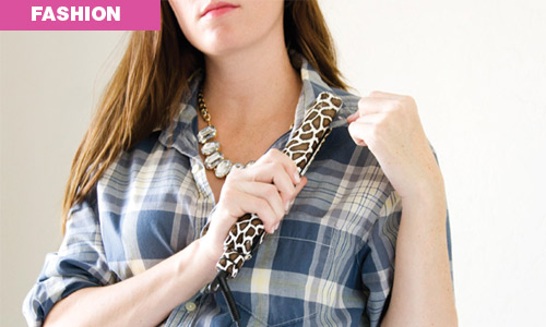 Here are Some Fashion Hacks to Make Life Easier