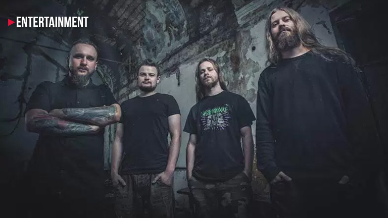 Decapitated accused of gang rape and kidnapping