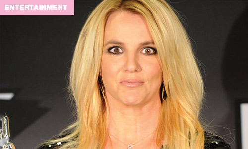 features lifestyle entertainment watch britney spears want naughty british accent