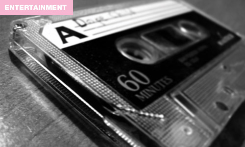 Most Expensive Cassette Tape Sold on Discogs