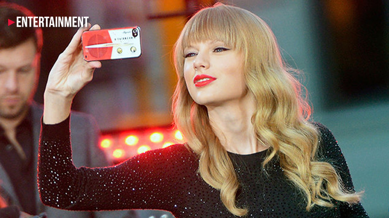 Taylor Swift upcoming social media app The Swift Life