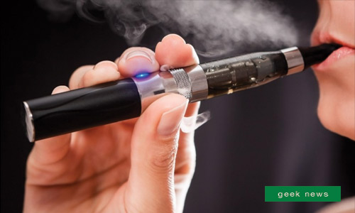 Tips to Taking Care of Your Vape Mod