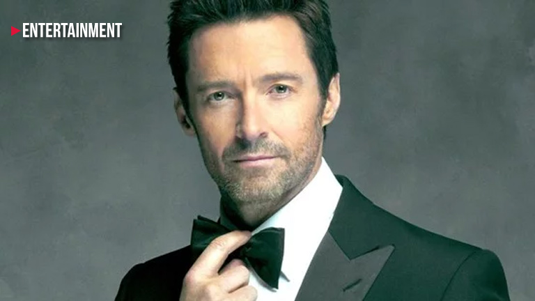 Hugh Jackman turned down the role of James Bond