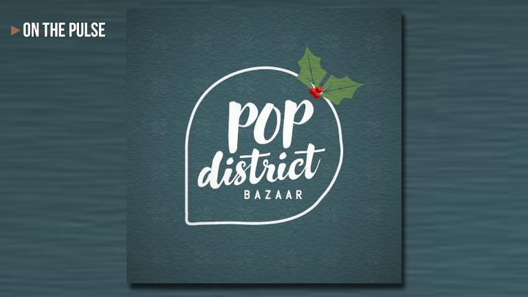 pop district