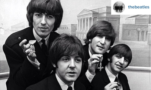 celebrity-buzz-the-beatles-50-years
