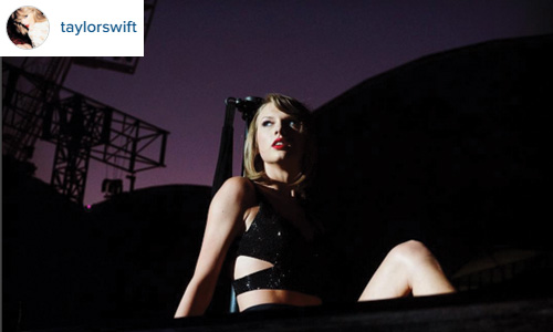 celebrity-buzz-taylor-swift-billboard