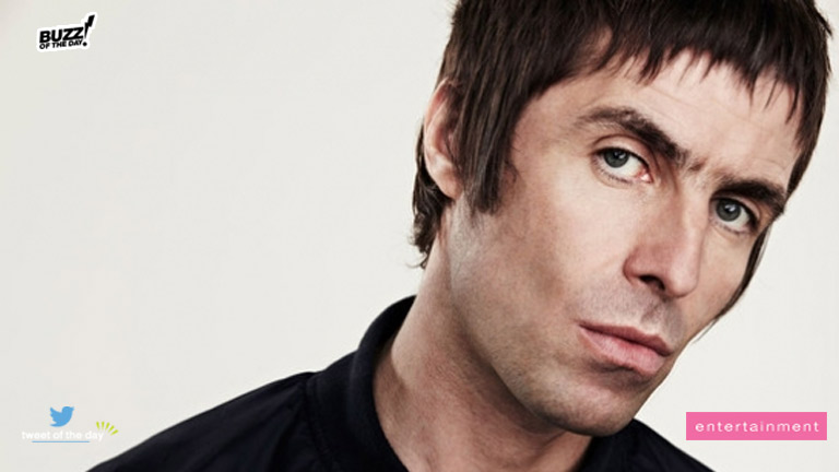 new potato emoji for Oasis' Liam Gallagher has arrived!