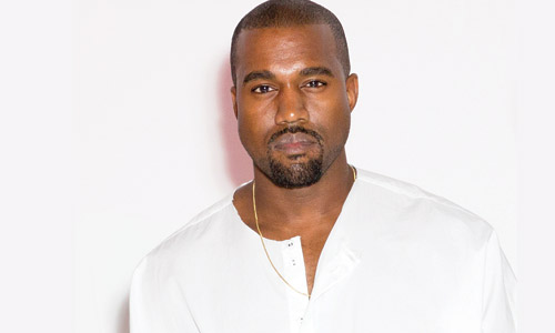 celebrity-buzz-kanye-west