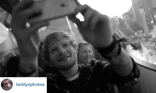 ed-sheeran-takes-a-break-on-social-media