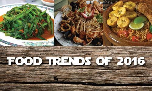 food-trends-of-2016