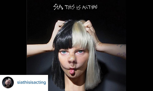 sia-this-is-acting-celebritybuzz