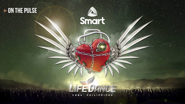 LifeDance 2018