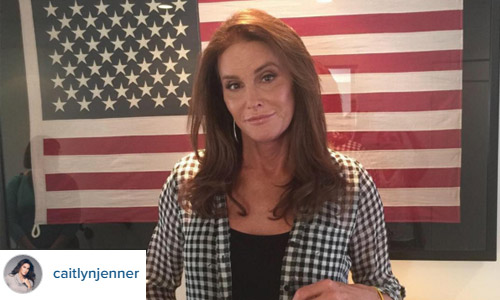 caitlyn-jenner-most-fascinating-person-celebuzz