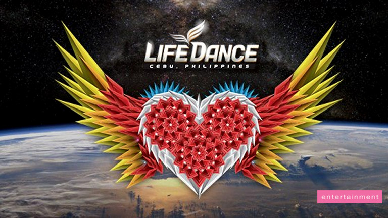 LifeDance Cebu 2017