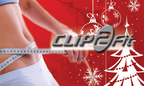 clip2fit-how-to-be-fit-on-a-holiday