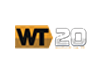 WT20 Orange Logo web