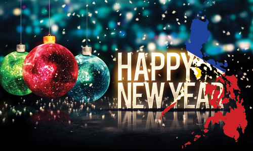 new year s celebration in ph y101fm new year s celebration in ph y101fm