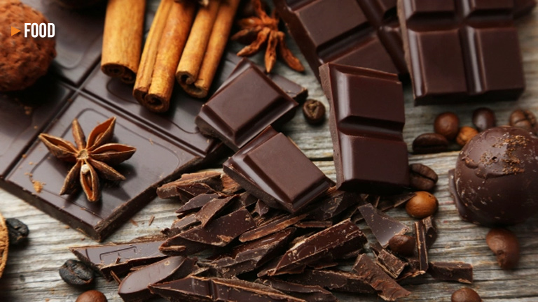 chocolate could be extinct in 40 years