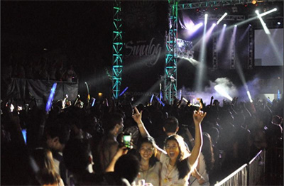sinulog-concerts-and-parties