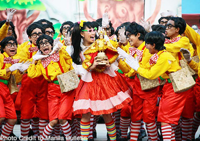 sinulog-contests-and-cultural-show