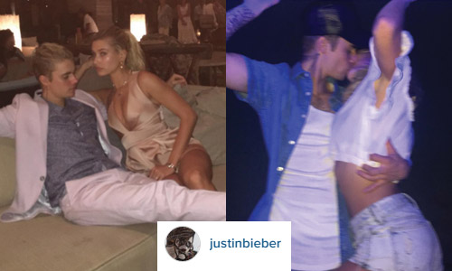 justin-bieber-hailey-baldwin-together