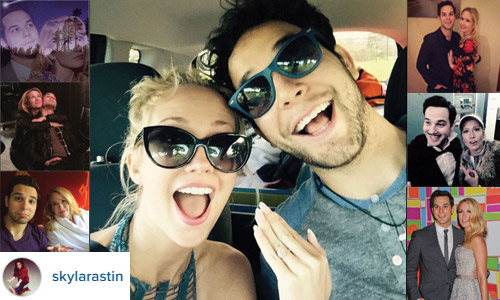 celebrity-buzz-anna-and-skylar-engaged