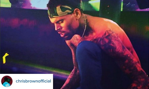 chris-brown-accused-of-battery
