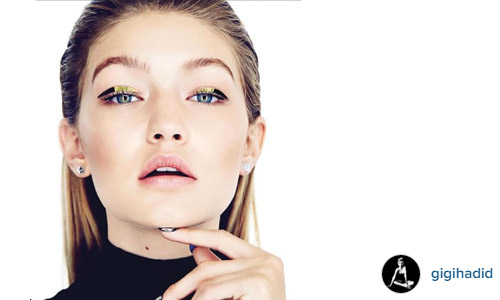 gigi-hadid-celebrity-buzz