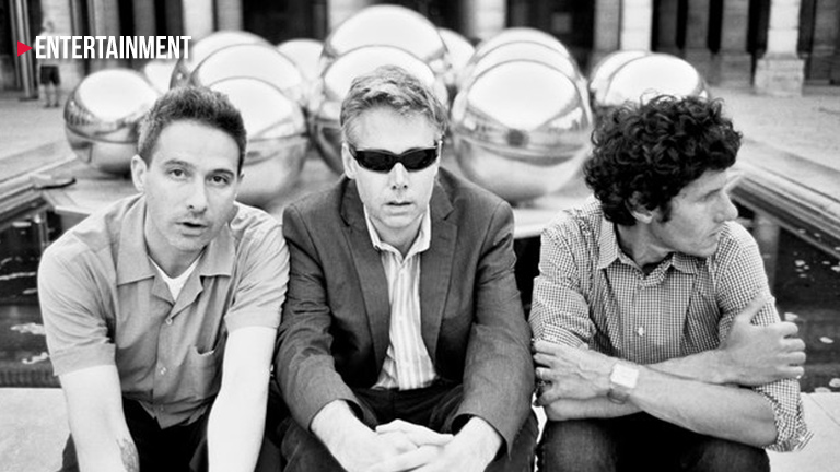 beastie boys portrait bw cr Phil Andelman billboard 1548