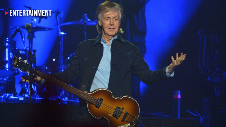 Paul McCartney thinks a bottle of whiskey costs less than P150
