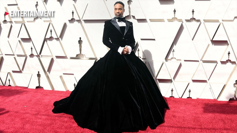 best moments of the Oscars 2019