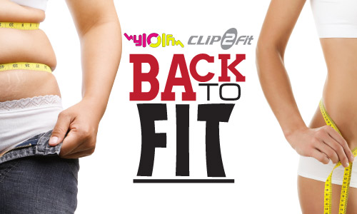 back-to-fitslimDesign6ab