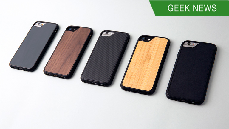 thinnest iphone 6 case with best protection